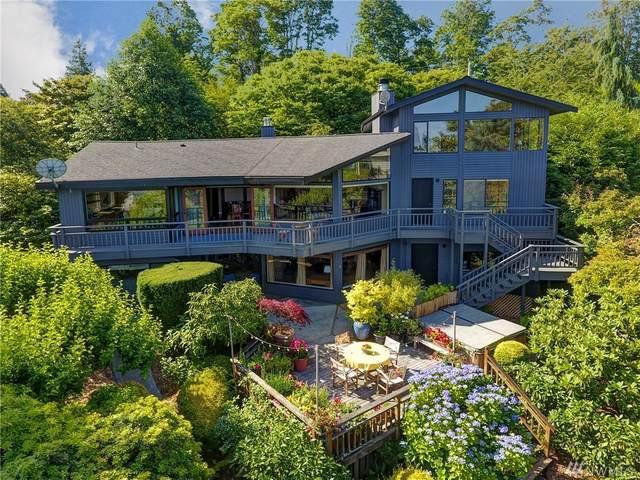 3614 W Lawton St, Seattle, WA 98199 (#1628598) :: Alchemy Real Estate