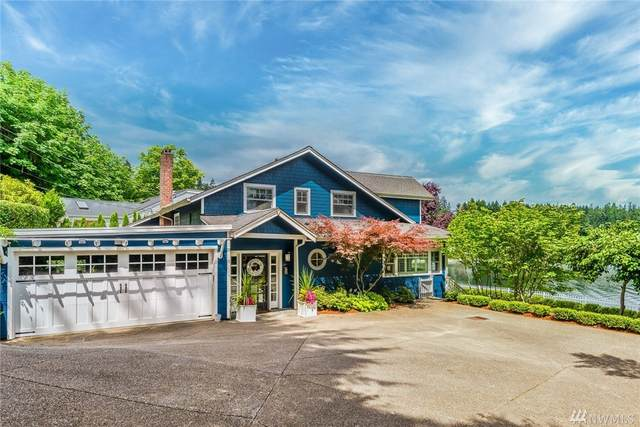 3306 French Lp NW, Olympia, WA 98502 (#1628617) :: The Kendra Todd Group at Keller Williams