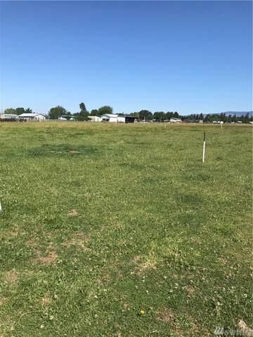 2991 Vantage Hwy, Ellensburg, WA 98926 (MLS #1628629) :: Nick McLean Real Estate Group
