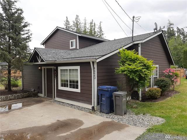 4823 174th Place NW, Stanwood, WA 98292 (#1628639) :: Pacific Partners @ Greene Realty