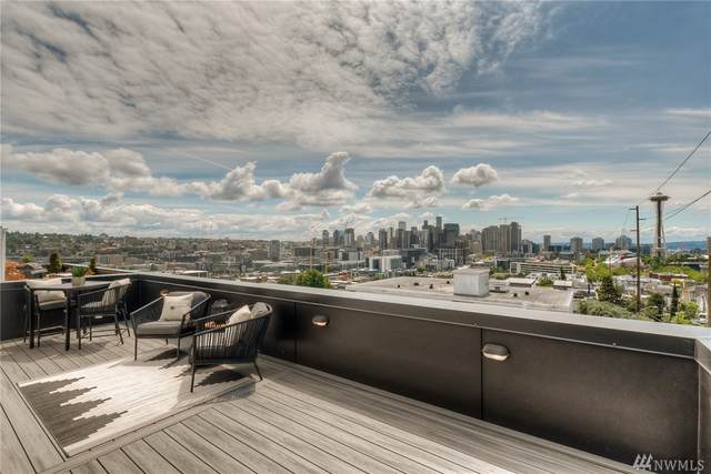 1204 5th Ave N A, Seattle, WA 98109 (#1628644) :: The Royston Team