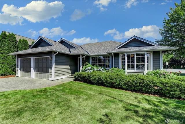 15121 Elliott Ave Se, Monroe, WA 98272 (#1628648) :: Ben Kinney Real Estate Team