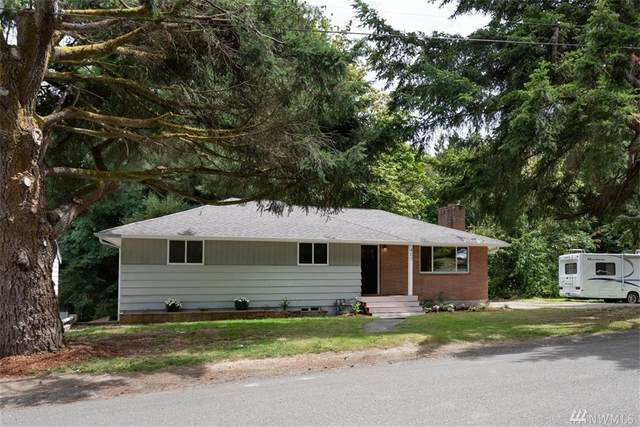 407 Seattle Ave, Port Orchard, WA 98366 (#1628662) :: TRI STAR Team | RE/MAX NW