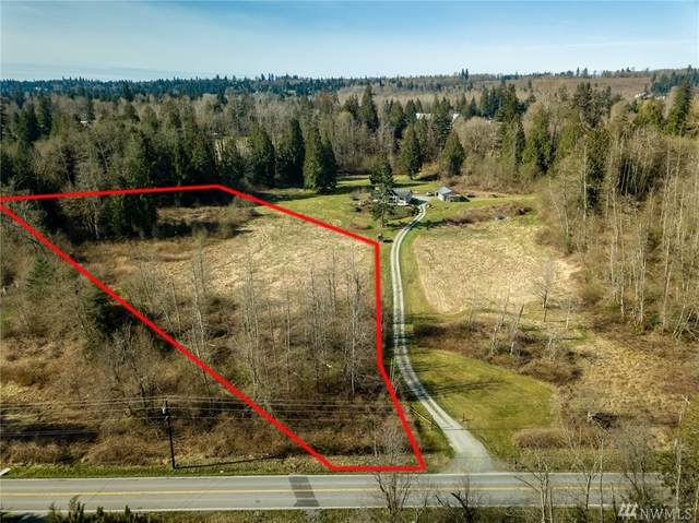 1601-xx Forty Five Rd, Arlington, WA 98223 (#1628666) :: NW Home Experts