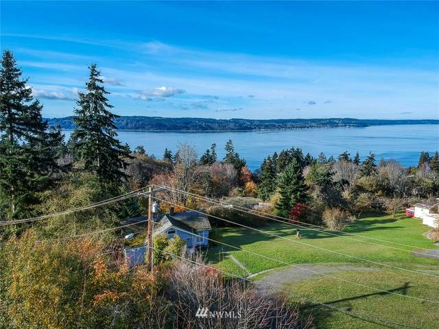508 Goat Trail Road, Mukilteo, WA 98275 (#1628669) :: Pacific Partners @ Greene Realty