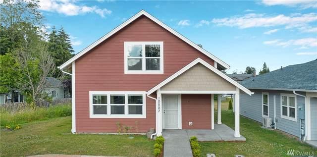 10507 10th Ave E, Tacoma, WA 98445 (#1628680) :: Canterwood Real Estate Team