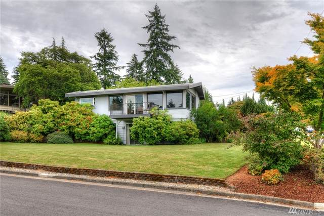225 SW 178th St, Normandy Park, WA 98166 (#1628689) :: Lucas Pinto Real Estate Group