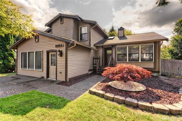 4503 29th Ct SE, Lacey, WA 98503 (#1628722) :: Better Properties Lacey