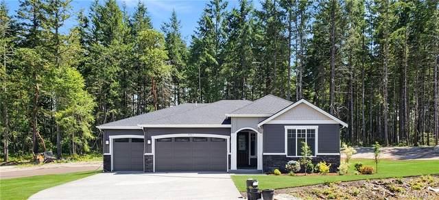 8317 52nd Ave NE, Lacey, WA 98516 (#1628725) :: Better Properties Lacey