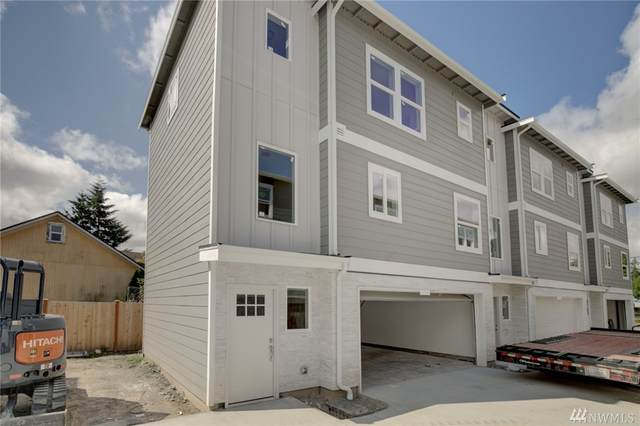 10725 19th Ave SE A, Everett, WA 98208 (#1628736) :: Lucas Pinto Real Estate Group