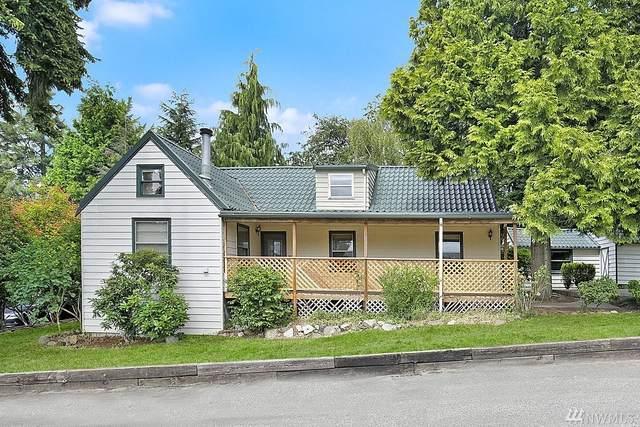 505 Summit Ave N, Kent, WA 98030 (#1628749) :: NW Home Experts