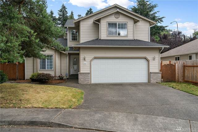 887 Anthony Ct SW, Tumwater, WA 98512 (#1628754) :: The Kendra Todd Group at Keller Williams
