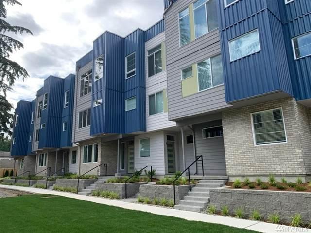 7629 NE 122nd Ct #5.3, Kirkland, WA 98034 (#1628762) :: Pickett Street Properties
