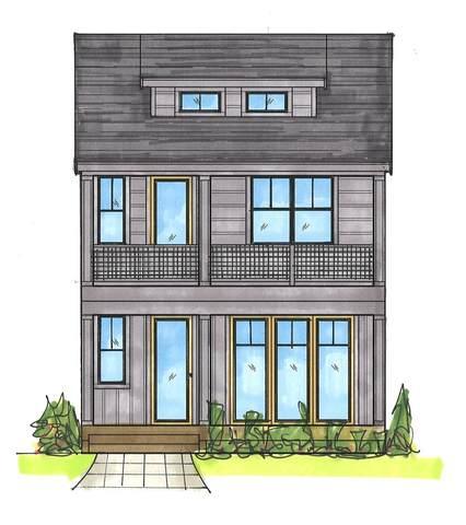 117 Bluebell Lane, Chelan, WA 98816 (#1628764) :: Alchemy Real Estate
