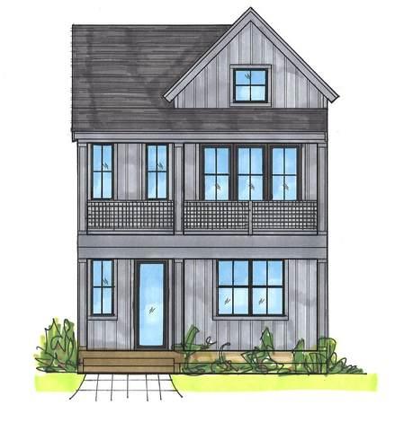 141 Bluebell Lane, Chelan, WA 98816 (#1628769) :: Ben Kinney Real Estate Team