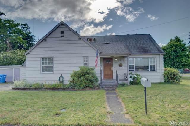 1309 Johnson Rd, Centralia, WA 98531 (#1628781) :: Capstone Ventures Inc