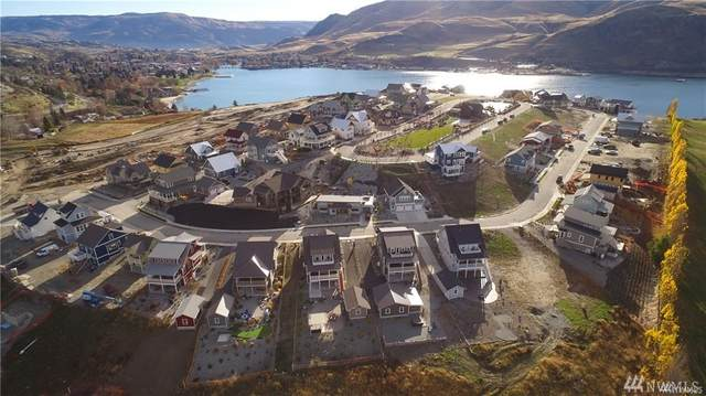 153 Bluebell Lane, Chelan, WA 98816 (#1628782) :: Better Properties Lacey
