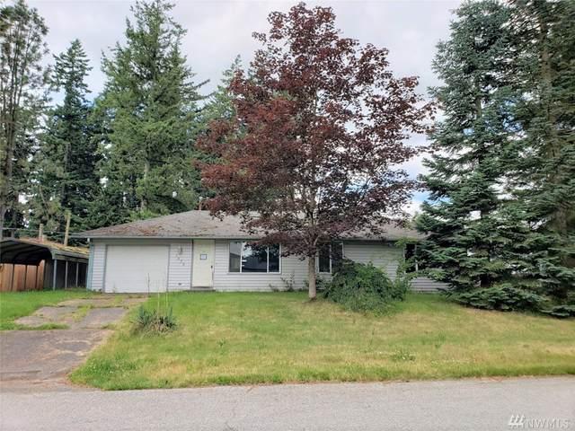 7979 Lynbrook Ct, Ferndale, WA 98248 (#1628796) :: Ben Kinney Real Estate Team