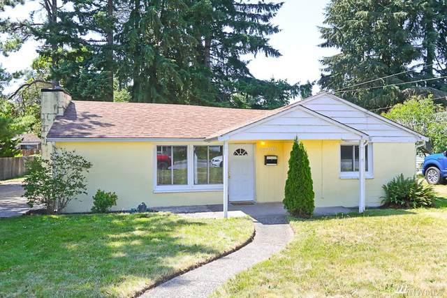 23308 50th Ave W, Mountlake Terrace, WA 98043 (#1628801) :: Ben Kinney Real Estate Team