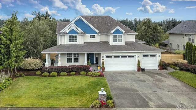 9304 Piperhill Dr SE, Olympia, WA 98513 (#1628820) :: KW North Seattle