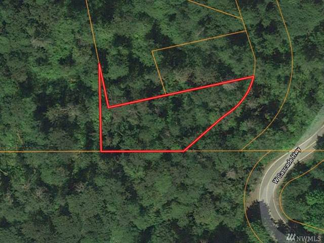716-XX NE Old Cascade Hwy, Skykomish, WA 98288 (#1628823) :: Pickett Street Properties
