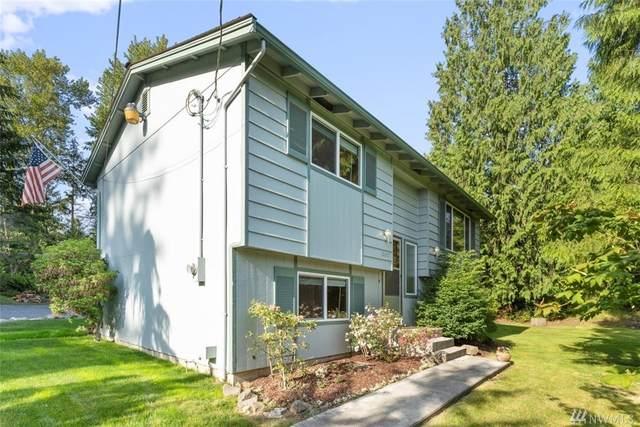 13617 Three Lakes Rd, Snohomish, WA 98290 (#1628826) :: Northwest Home Team Realty, LLC