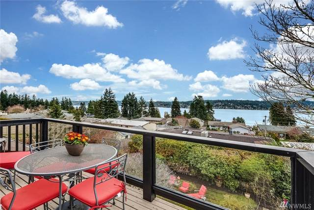 2636 170th Ave SE, Bellevue, WA 98008 (#1628832) :: The Kendra Todd Group at Keller Williams