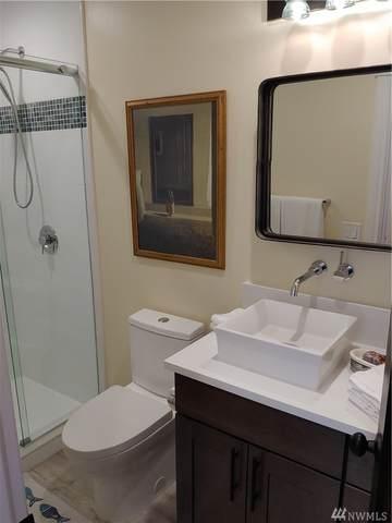 9500 SE Bucsit Lane, Bainbridge Island, WA 98110 (#1628870) :: Better Properties Lacey
