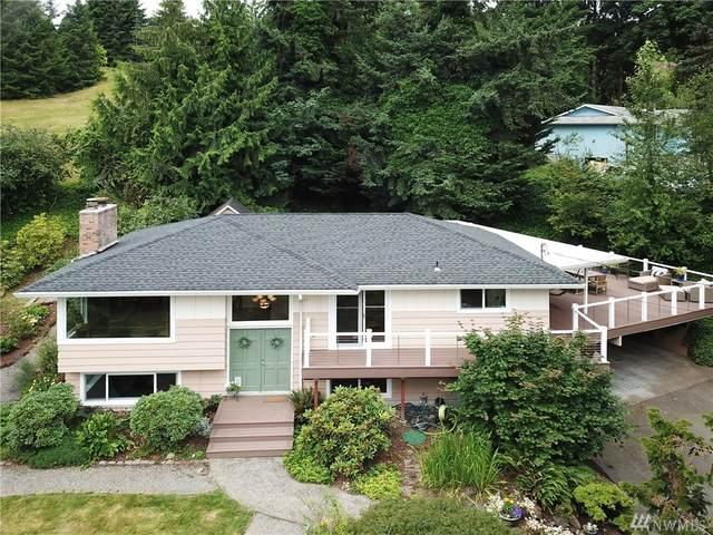 4726 129th Ave E, Edgewood, WA 98372 (#1628877) :: Ben Kinney Real Estate Team