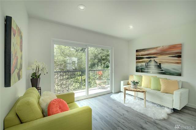 10719 19th Ave SE B, Everett, WA 98208 (#1628880) :: Lucas Pinto Real Estate Group