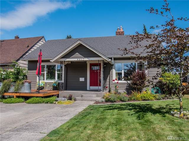 4617 N Huson St, Tacoma, WA 98407 (#1628895) :: The Kendra Todd Group at Keller Williams