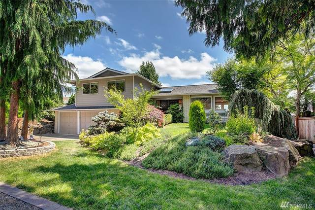 22603 3rd Ave SE, Bothell, WA 98021 (#1628922) :: NW Homeseekers