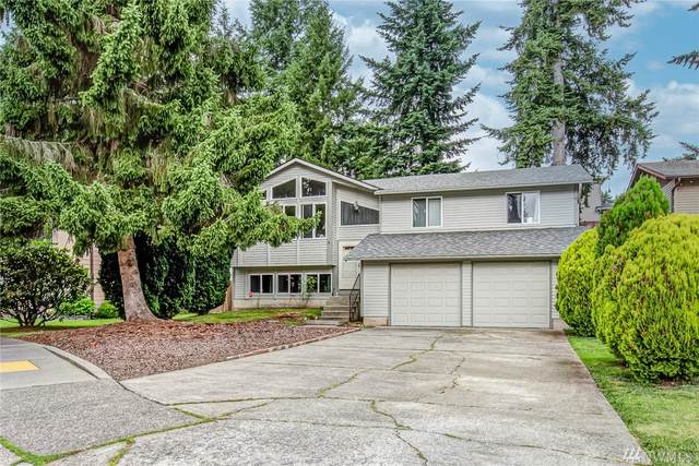 13003 48th Dr SE, Everett, WA 98208 (#1628924) :: Capstone Ventures Inc