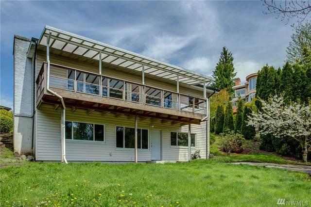 6615 SE 25th St, Mercer Island, WA 98040 (#1628941) :: Tribeca NW Real Estate