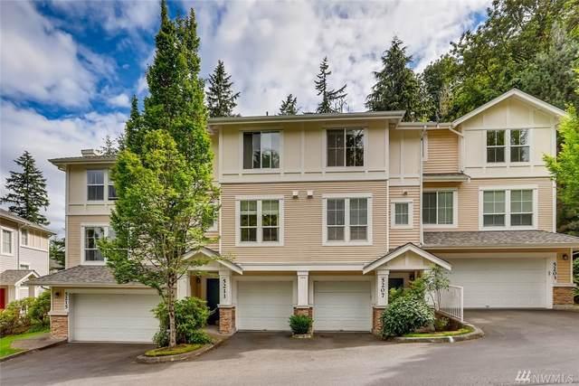 5207 164th Ave SE, Bellevue, WA 98006 (#1628945) :: Ben Kinney Real Estate Team