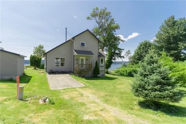 36 Whidbey Island Drive, Hat Island, WA 98206 (#1628983) :: Becky Barrick & Associates, Keller Williams Realty