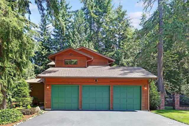 20122 163rd Ave NE, Woodinville, WA 98072 (#1628990) :: Pickett Street Properties