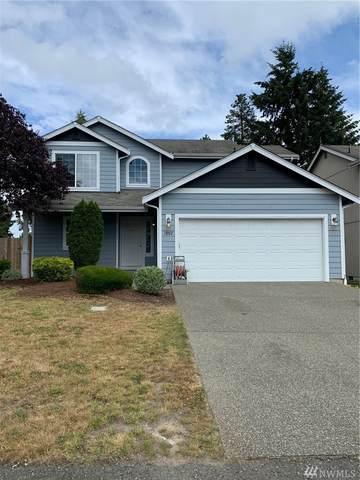 18317 39th Av Ct E, Tacoma, WA 98446 (#1628997) :: NW Home Experts