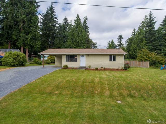 5104 73rd Dr NE, Marysville, WA 98270 (#1629000) :: NW Home Experts