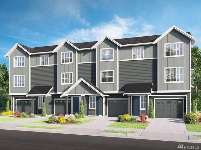1621 Seattle Hill Rd Aa-3, Bothell, WA 98012 (#1629012) :: Pickett Street Properties