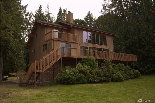 40 Freshwater Park, Port Angeles, WA 98363 (#1629030) :: Northern Key Team