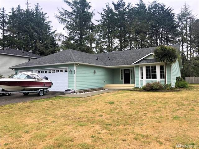 860 Albion Ave SE, Ocean Shores, WA 98569 (#1629048) :: Real Estate Solutions Group