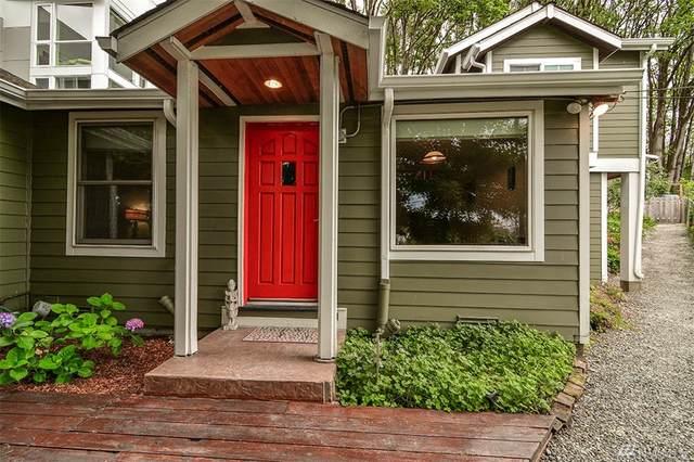 933 Sturgus Ave S, Seattle, WA 98144 (#1629052) :: My Puget Sound Homes
