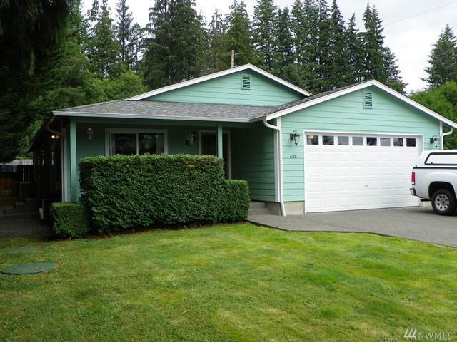 608 W Simpson Ave, Montesano, WA 98563 (#1629061) :: Mike & Sandi Nelson Real Estate
