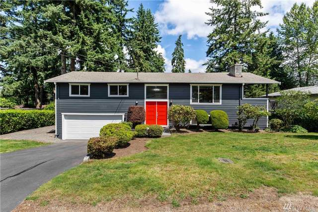 2811 89th St SE, Everett, WA 98208 (#1629062) :: KW North Seattle