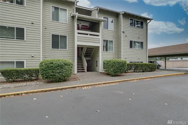 20325 19th Ave NE B203, Mountlake Terrace, WA 98155 (#1629072) :: Northern Key Team