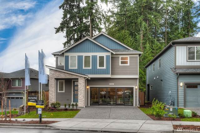 1629 182nd Place SW Spw6, Lynnwood, WA 98037 (#1629073) :: Pacific Partners @ Greene Realty
