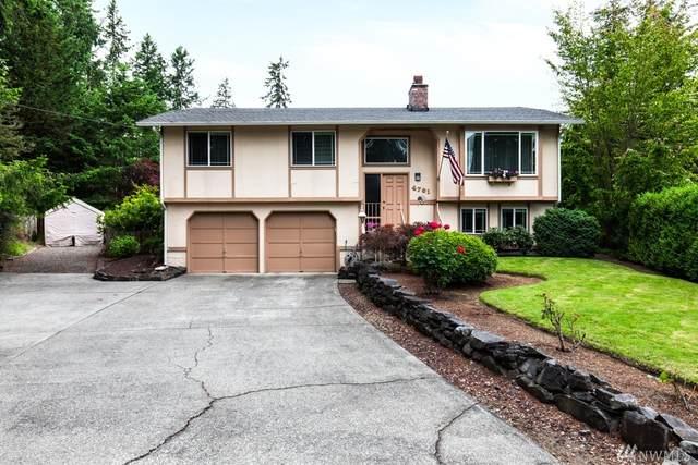 4701 E 161st St E, Tacoma, WA 98446 (#1629093) :: Better Properties Lacey