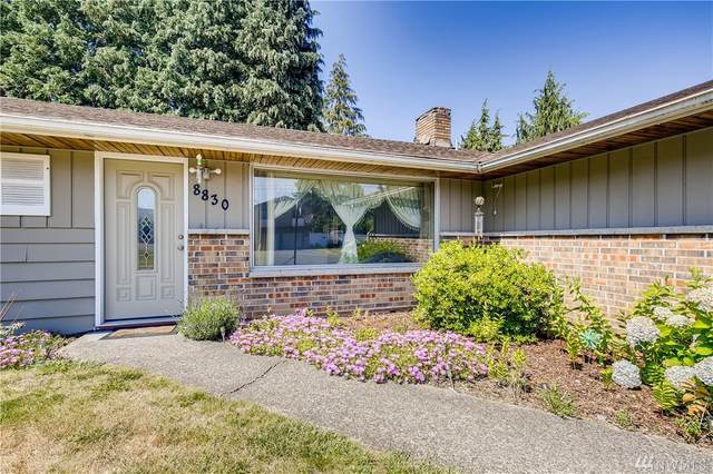 8830 Gothic Way, Everett, WA 98208 (#1629101) :: The Original Penny Team