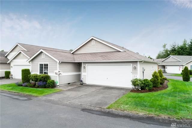 11806 5th Av Ct E, Tacoma, WA 98445 (#1629110) :: Northern Key Team